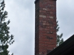 Complete Chimney Rebuild and Repair | Red Brick Chimney Services