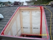 Skylight Installation | Red Brick Chimney Services