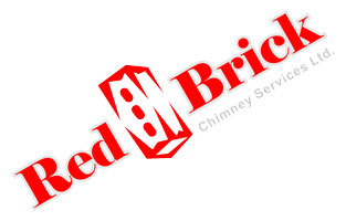 Red Brick Chimney Services Ltd | Chimney, Masonry, and Roof Repairs / Replacement Vancouver